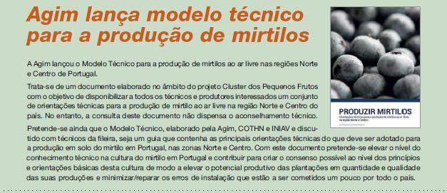 BoletimMunicipal-nº 31-nov'14-p.17-AGIM lança modelo técnico para a produção de mirtilos.JPG