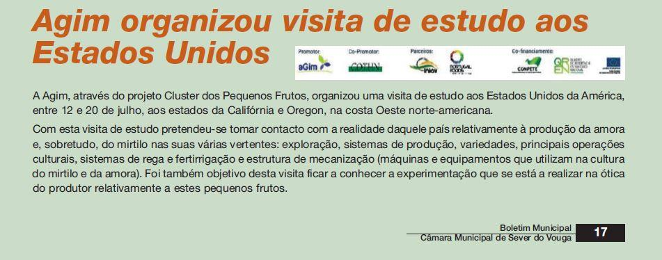 BoletimMunicipal-nº 31-nov'14-p.17-AGIM organizou visita de estudo aos Estados Unidos.JPG