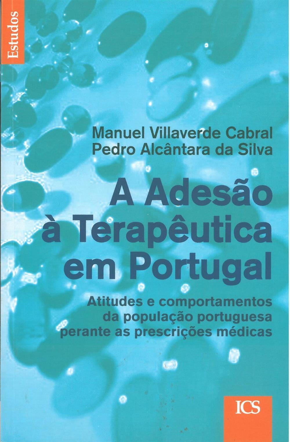 A adesão à terapêutica em Portugal.jpg