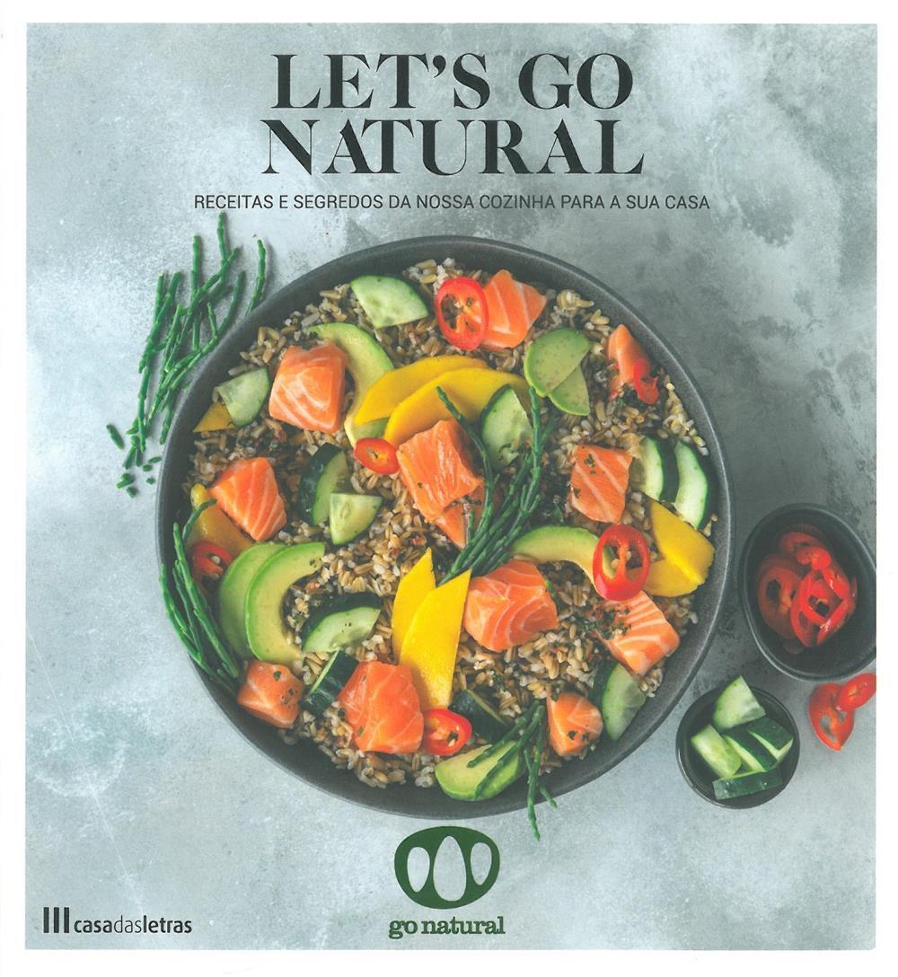 Let's go natural.jpg