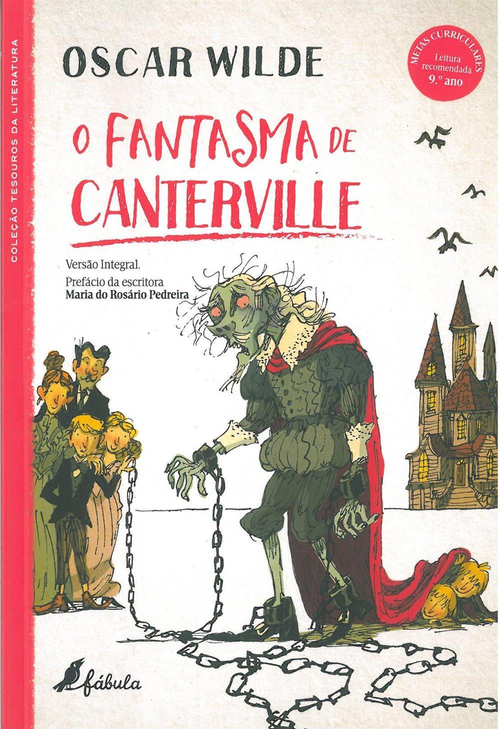 O fantasma de Canterville.jpg