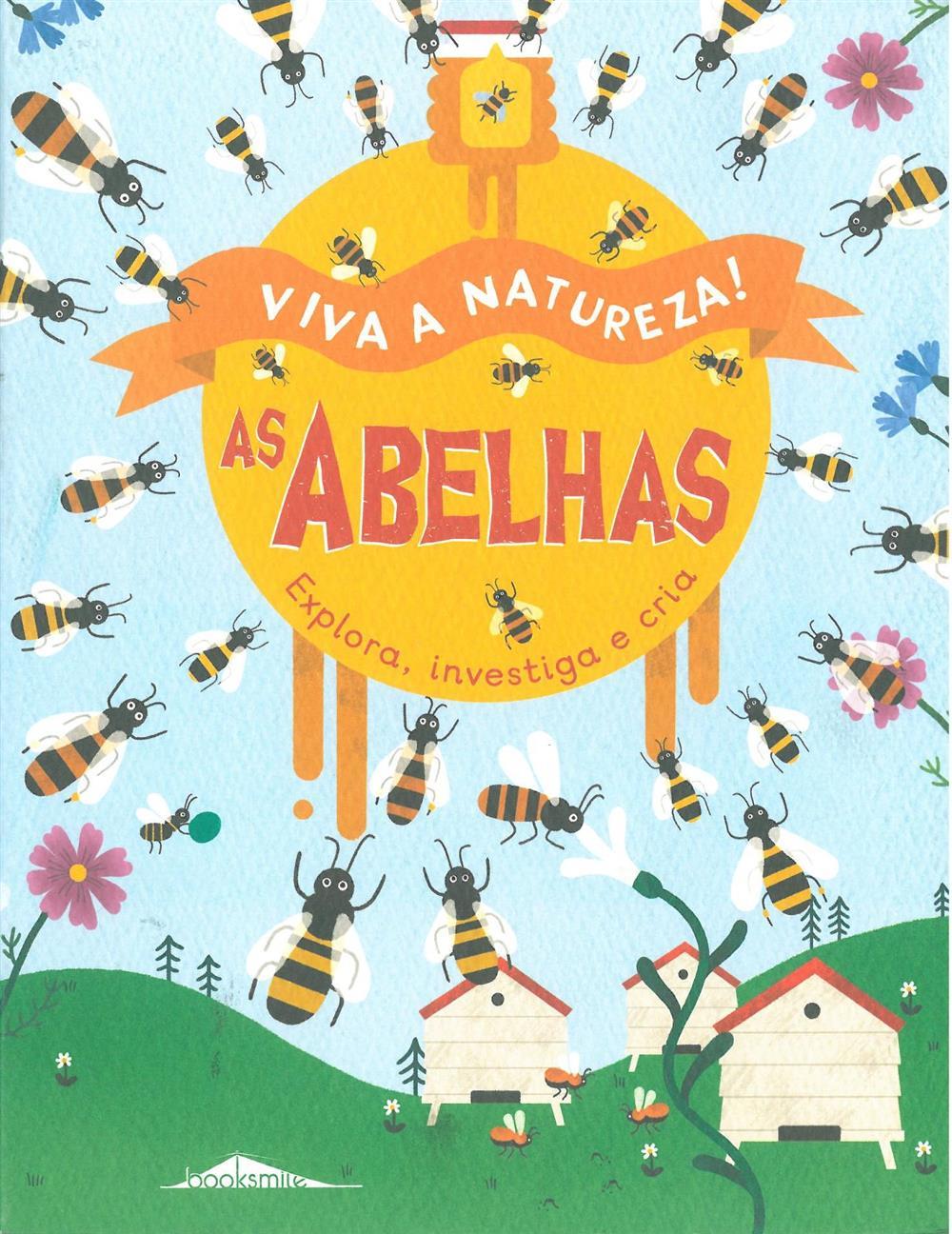 As abelhas.jpg