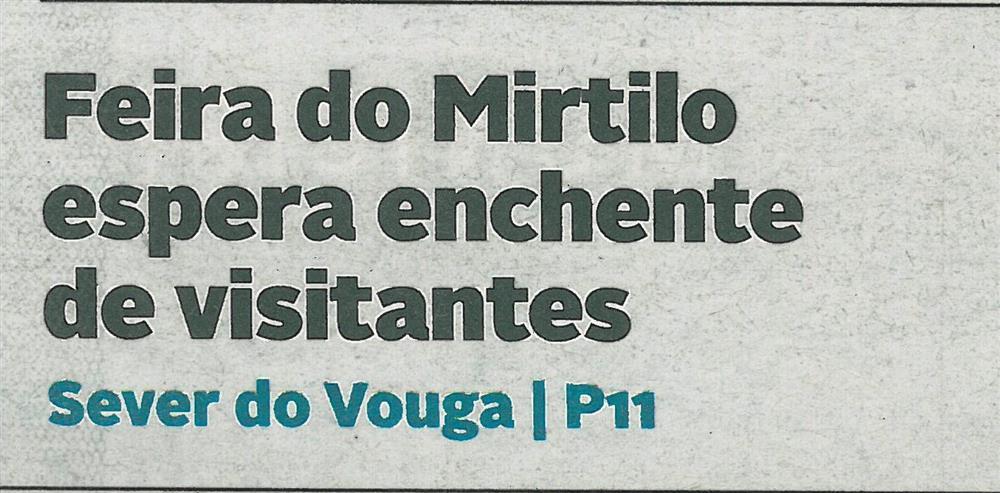 DA-11jun.'19-p.1-Feira do Mirtilo espera enchente de visitantes.jpg
