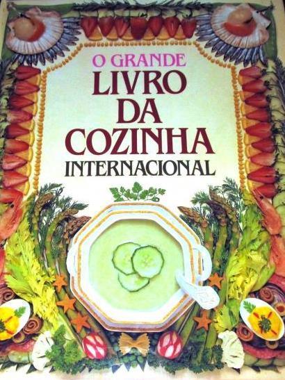 grande livro da cozina internacional.jpg