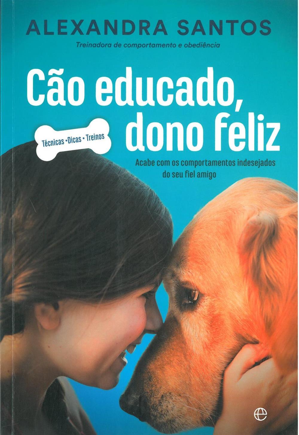 Cão educado, dono feliz.jpg