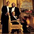Imagem IA em PASTA_GER (The three tenors - Christmas.jpg)