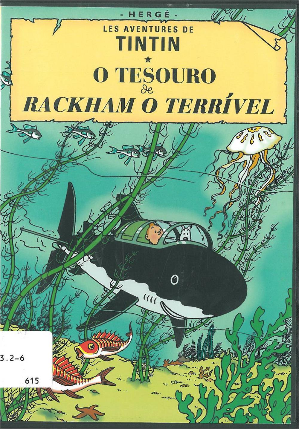 O tesouro de Rackham o terrível_DVD.jpg
