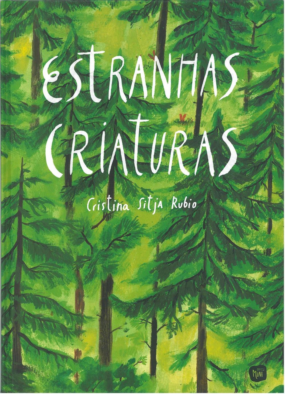 Estranhas criaturas_.jpg