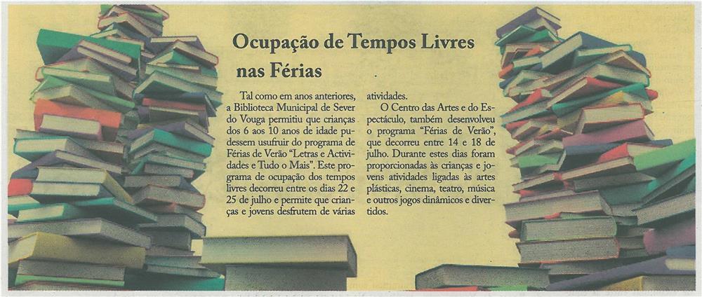 EV-ago'14-p15-Ocupação de Tempos Livres nas Férias.jpg