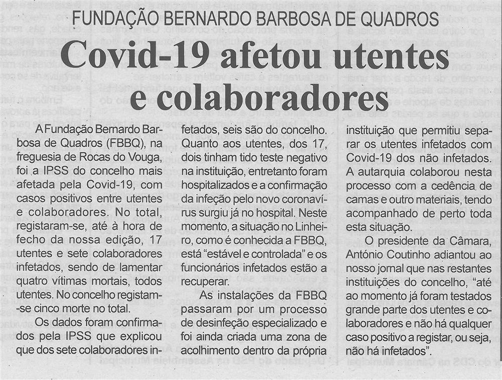 BV-1.ªmaio'20-p.4-Fundação Bernardo Barbosa de Quadros : covid-19 afetou utentes e colaboradores.jpg