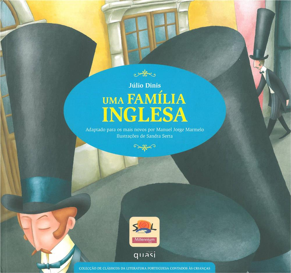 Uma família inglesa_Infantil.jpg