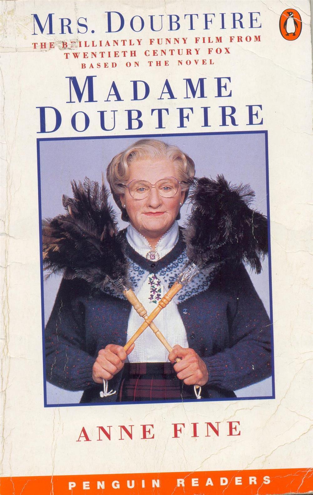 Madame Doubtfire 001.jpg