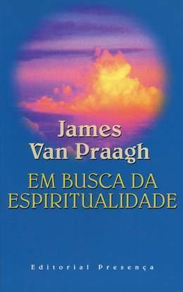 Em busca da espiritualidade_.jpg