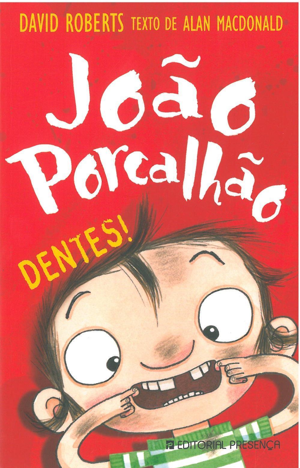 João Porcalhão_dentes_.jpg
