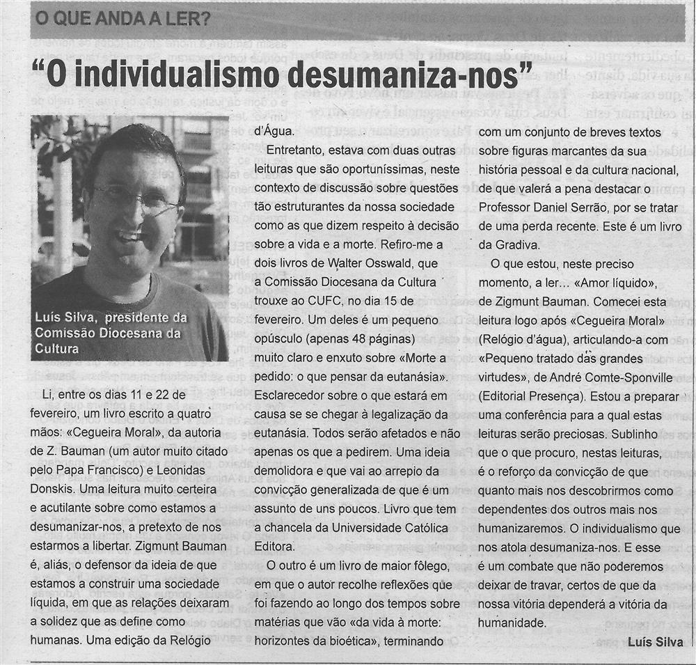 CV-01mar.'17-p.15-O individualismo desumaniza-nos.jpg