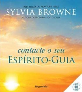 Contacte o seu espírito-guia_.JPG
