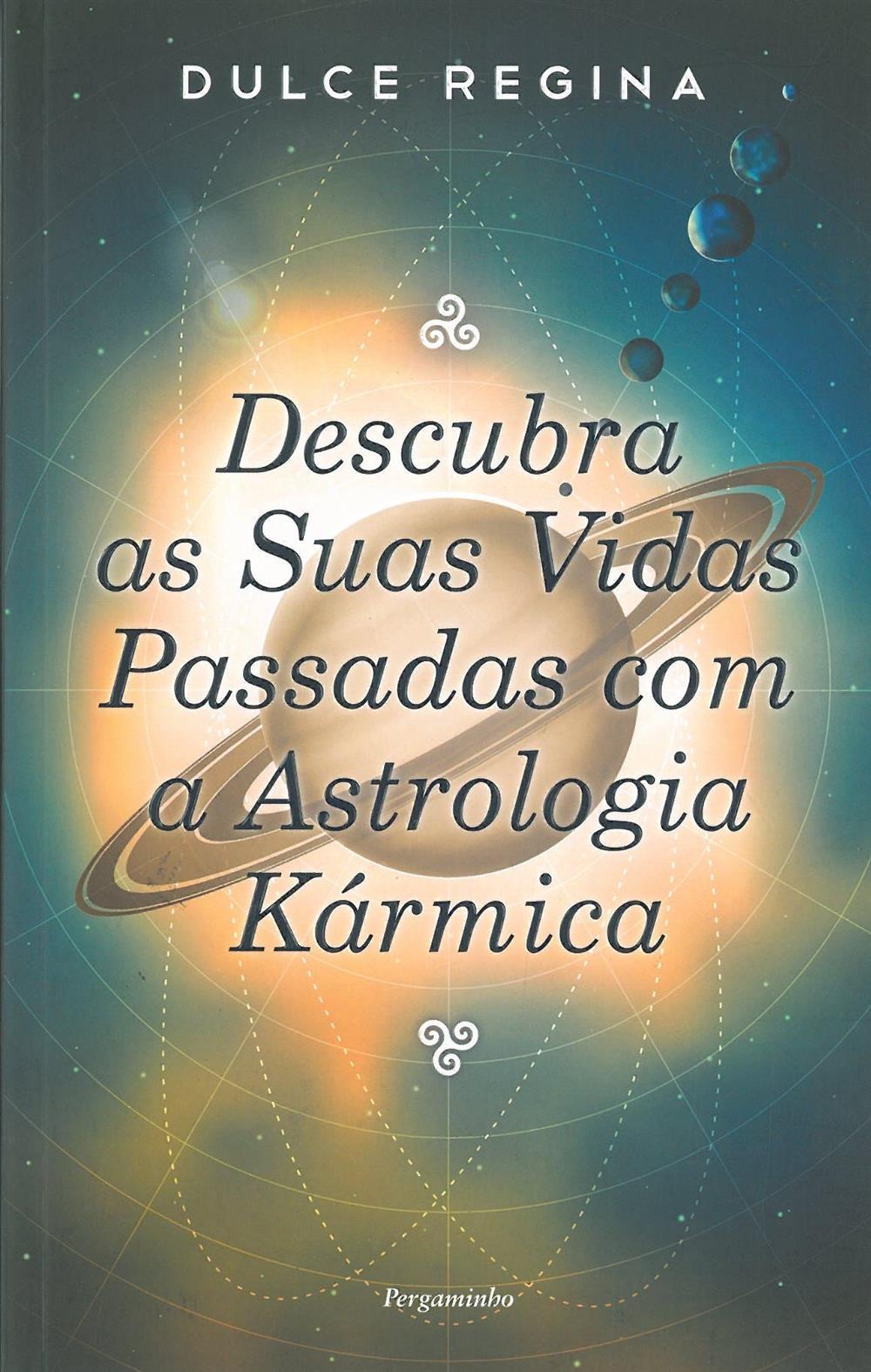 Descubra as suas vidas passadas com a astrologia kármica_.jpg