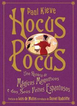 Hocus-Pocus-Uma-Historia-de-Magicos.jpg