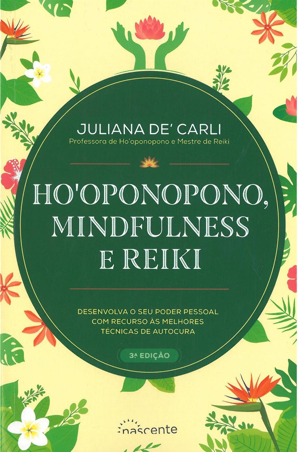 Ho'oponopono, mindfulness e reiki_.jpg