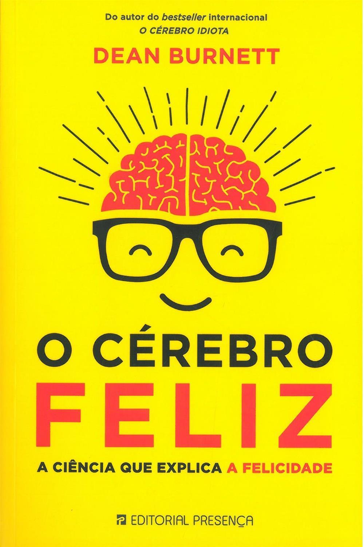 O cérebro feliz.jpg