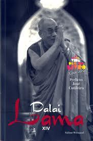 Dalai Lama XIV_.jpg