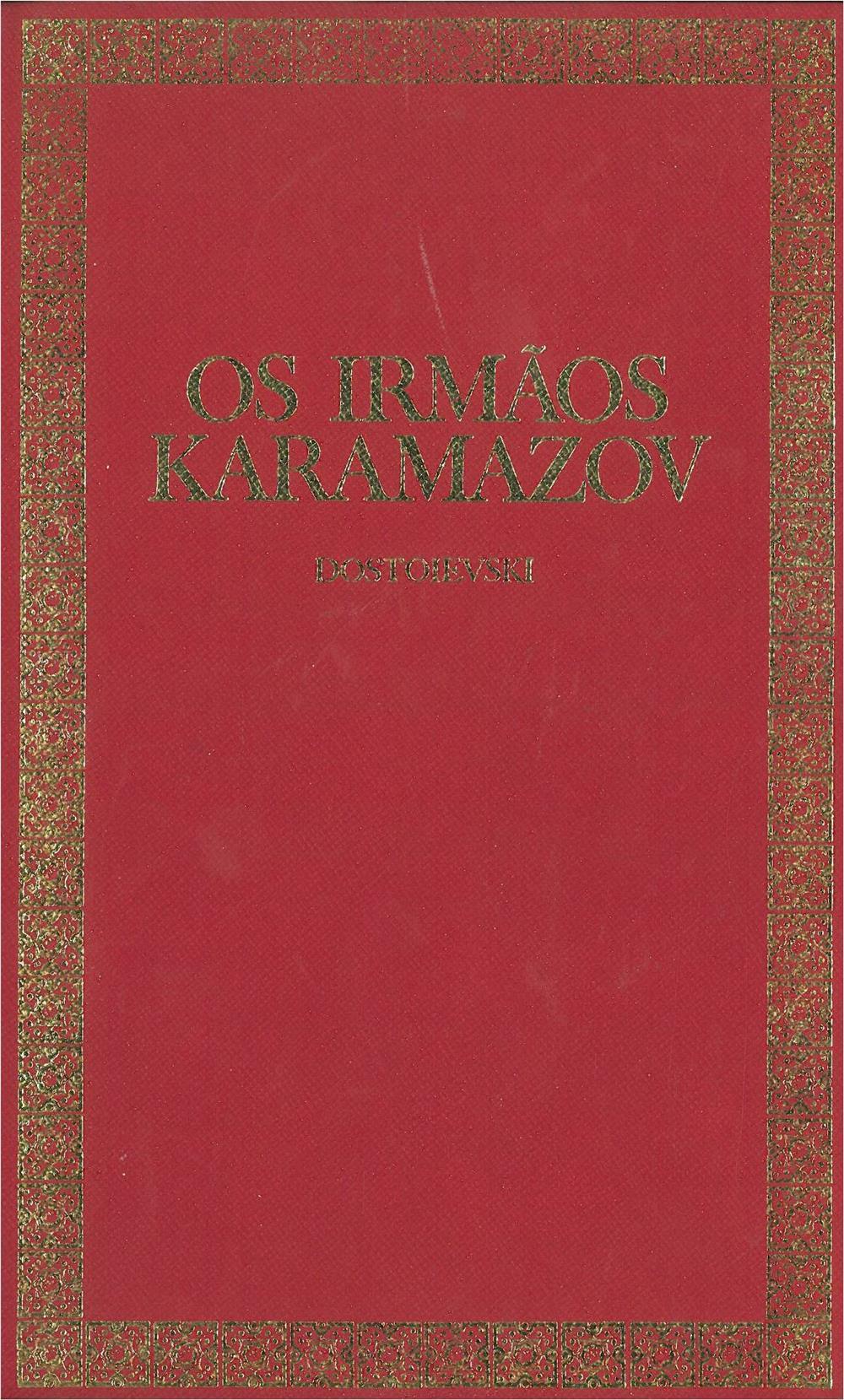 Os irmãos Karamazov_.jpg