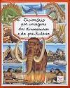 Imagem IA em PASTA_GER (Dicionário por imagens dos dinossauros e da pré-história.jpg)
