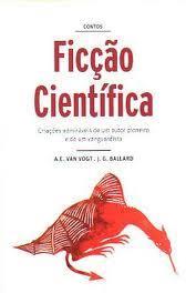 Ficção científica_.jpg