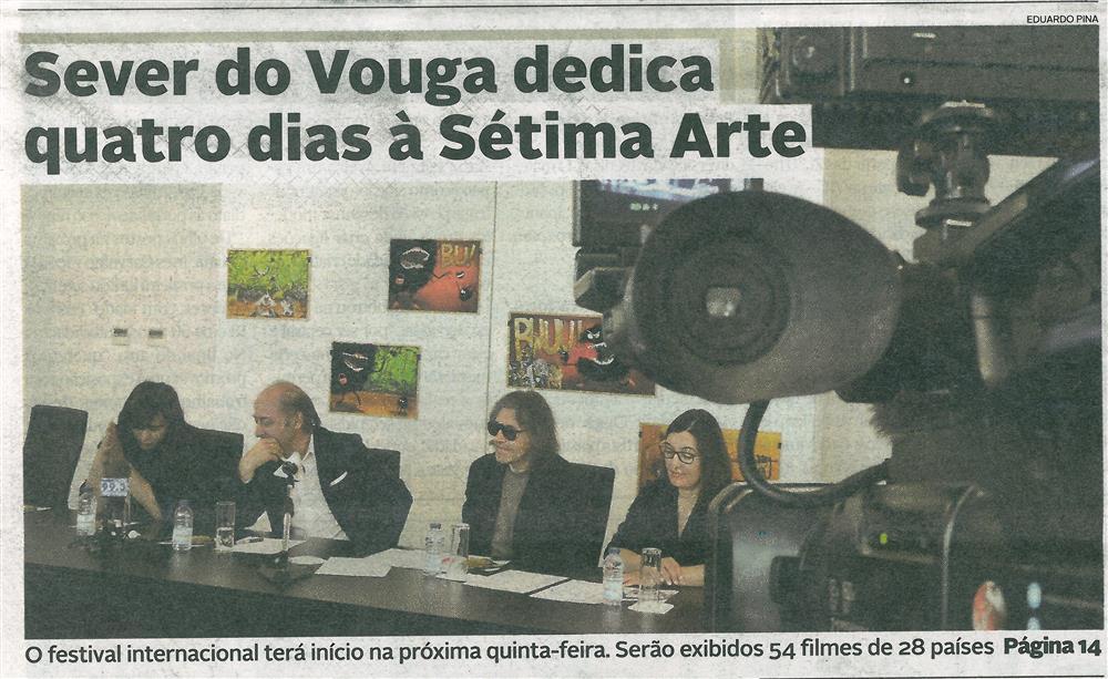 DA-28maio'19-p.1-Sever do Vouga dedica quatro dias à Sétima Arte.jpg
