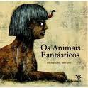 Imagem IA em PASTA_GER (os animais fantasticos.jpg)
