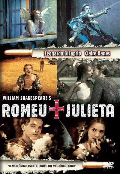 Romeu e Julieta_DVD.jpg