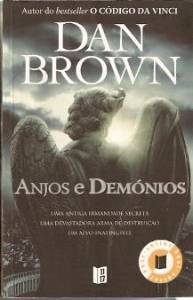 Anjos e demónios_.jpg