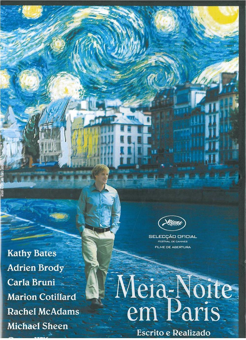 Meia-noite em Paris_DVD.jpg