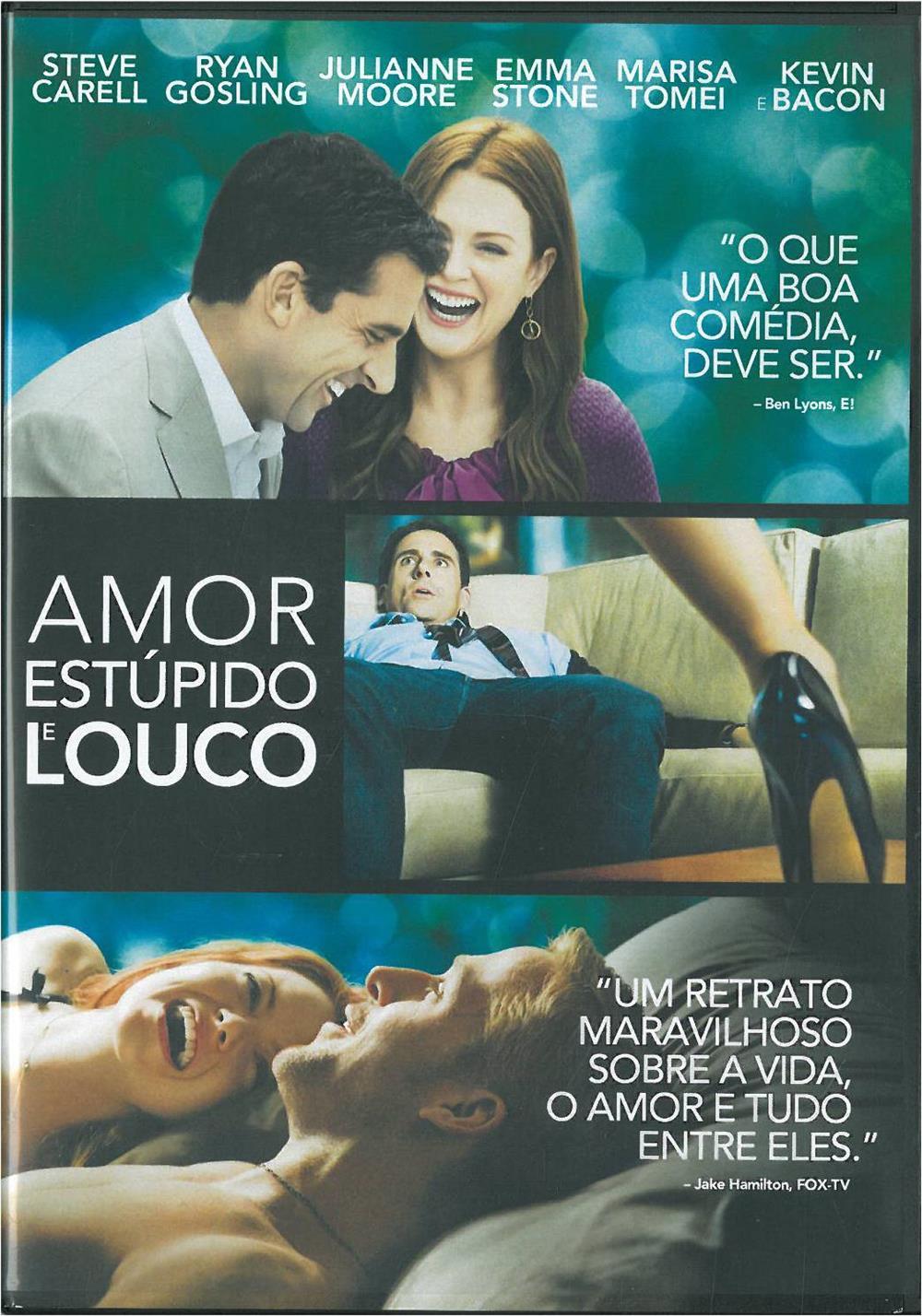 Amor estúpido e louco_DVD.jpg