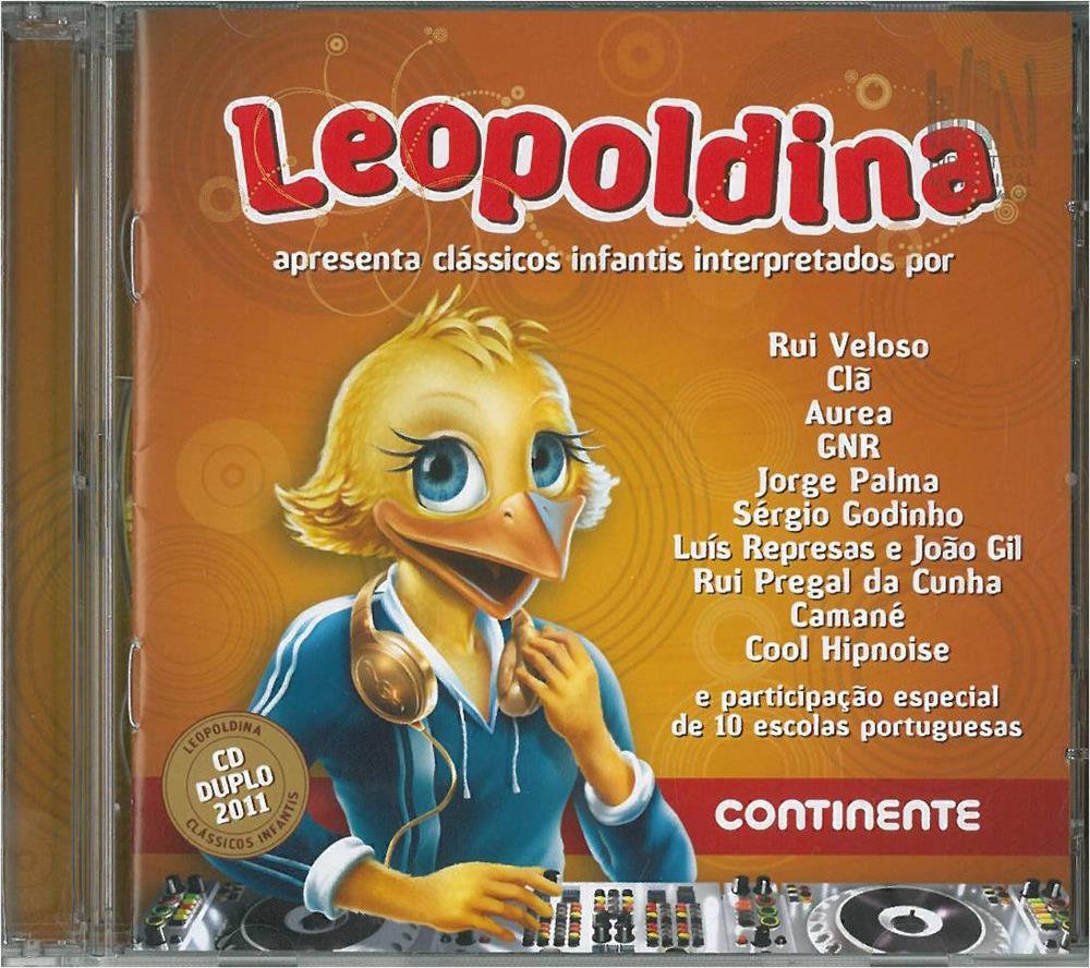 Leopoldina_CD_2011.jpg