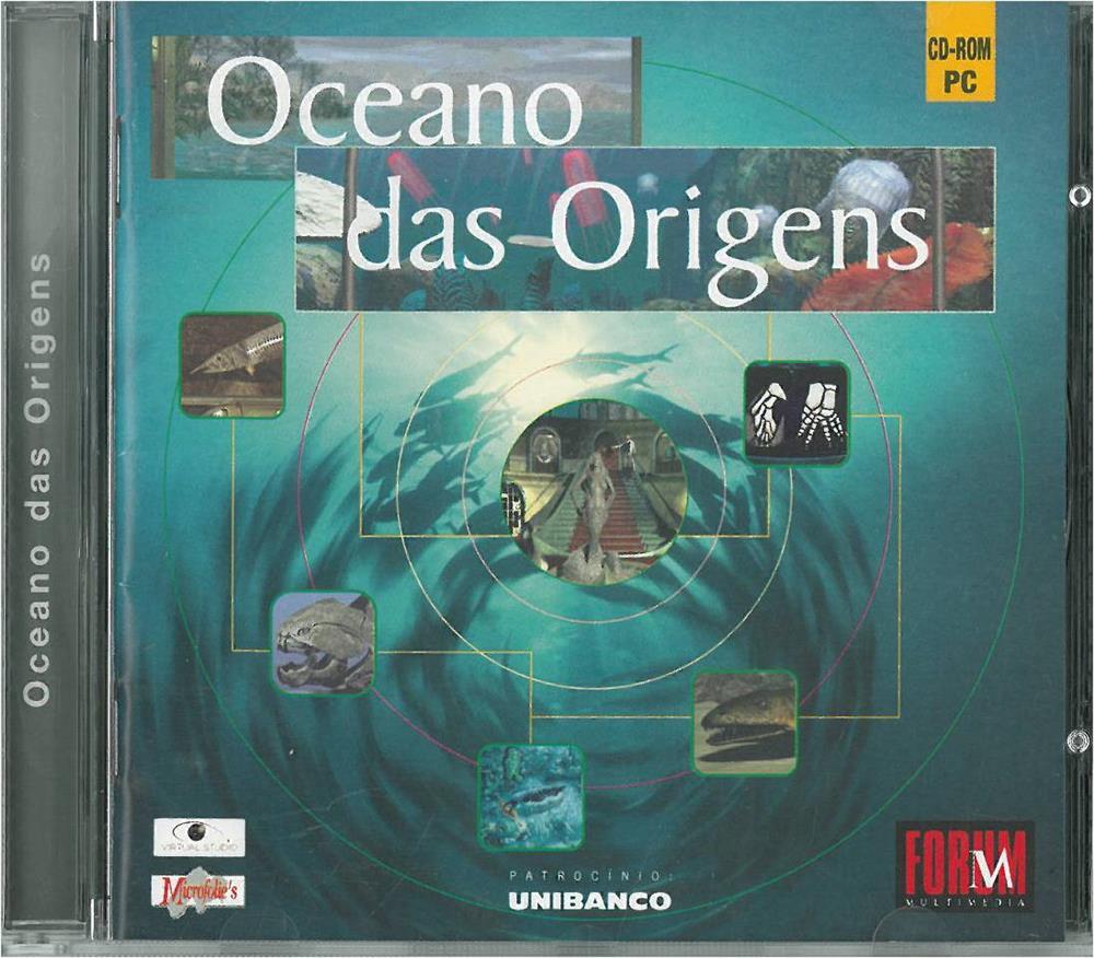 Oceano das origens_CD-ROM.jpg