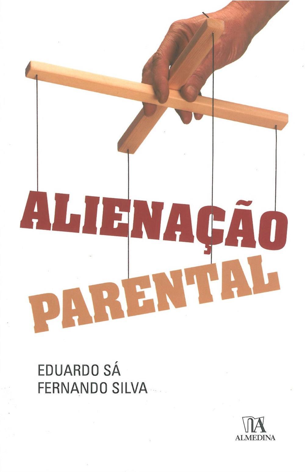 Alienação parental.jpg