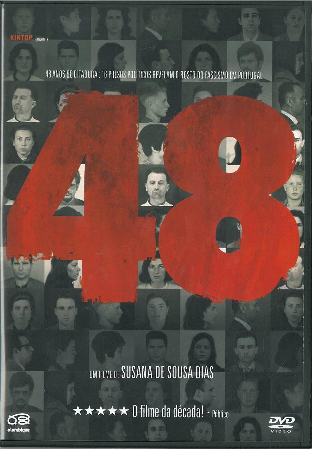 48_DVD.jpg