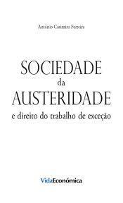 Sociedade da austeridade_.jpg