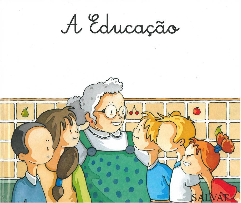 A educação_.jpg