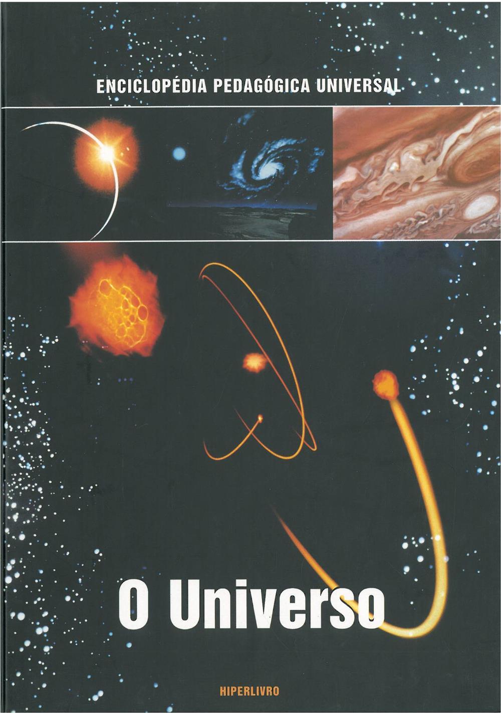 O universo_..jpg