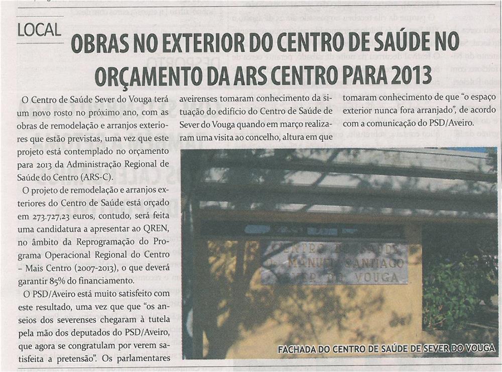 TV - set - Obras no exterior do Centro de Saúde [...].jpg