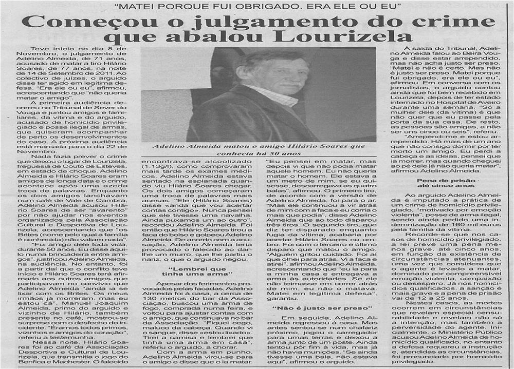 BV-2ªq-nov12-p3-Começou o julgamento do crime que abalou Lourizela.jpg