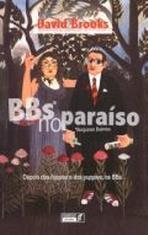BBs no paraíso_.jpg