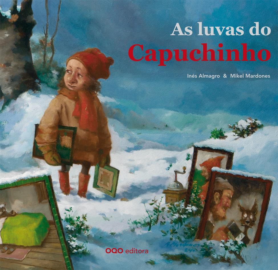 As luvas do capuchinho_.jpg