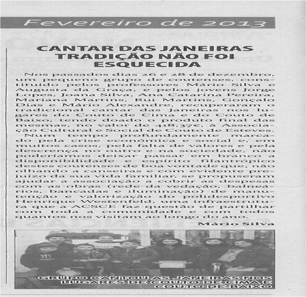 TV-fev13-p6-Cantar das Janeiras