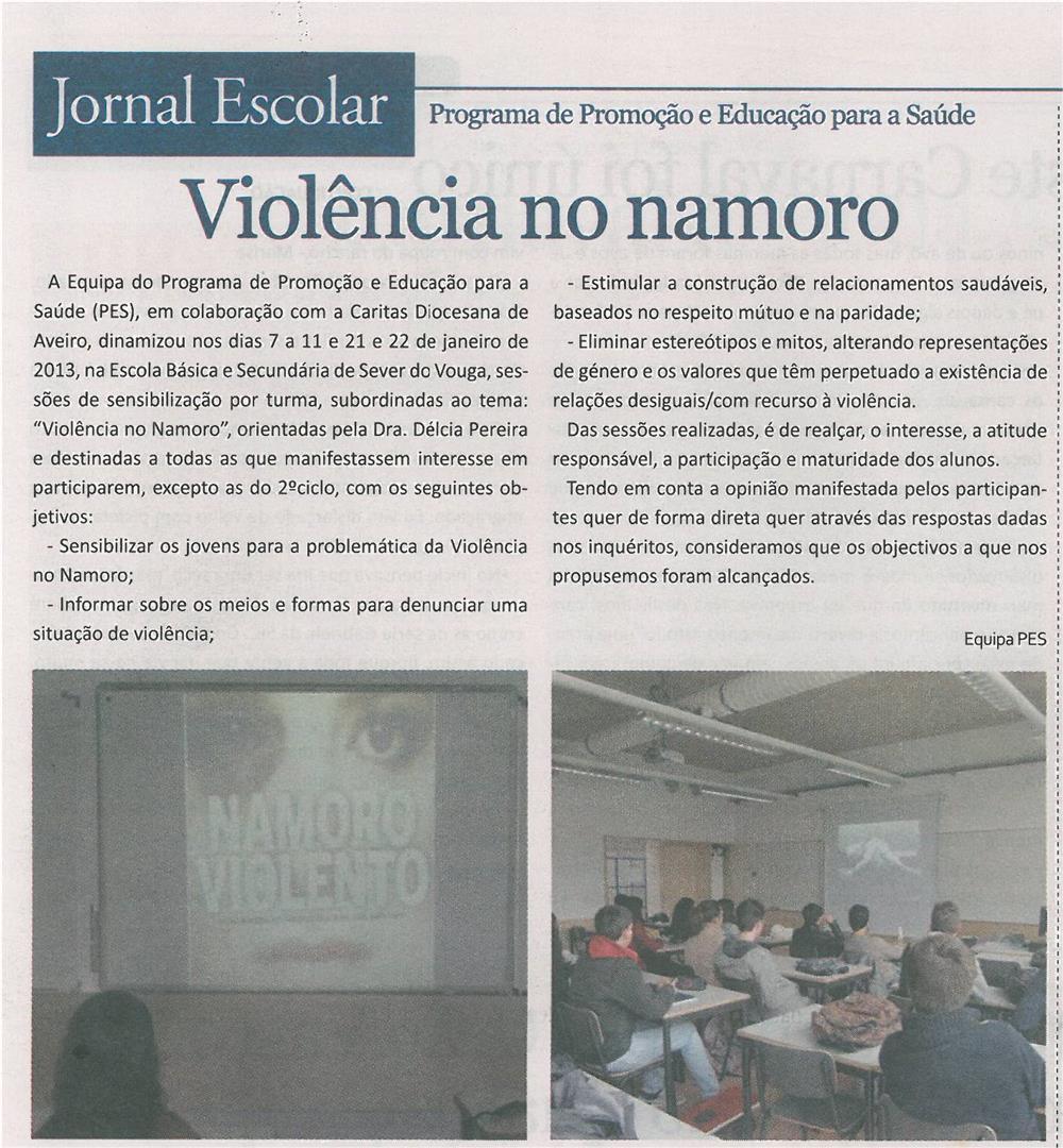 JE-maio13-p8-Violência no namoro