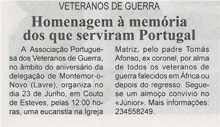 BV-2ªjun13-p9-Homenagem à memória dos que serviram Portugal