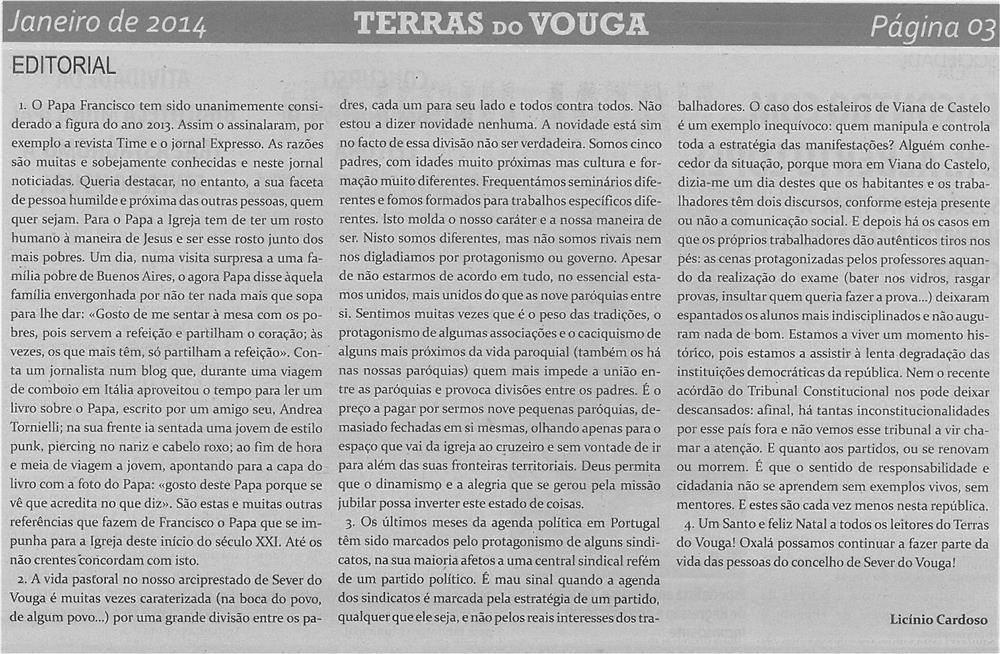 TV-jan14-p3-Editorial