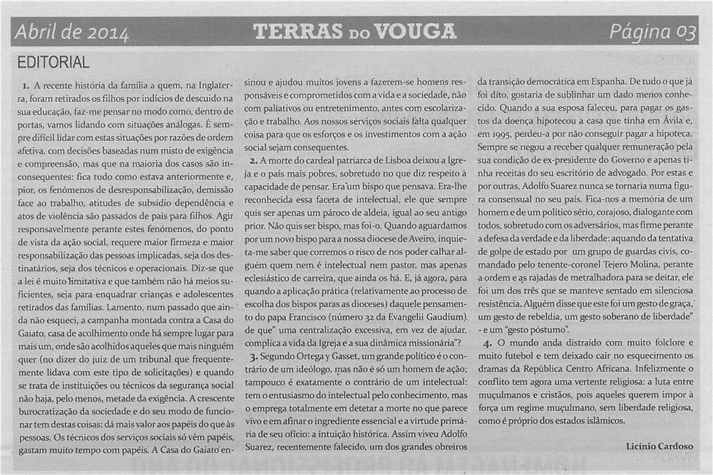 JPEG: TV-abr14-p3-Editorial